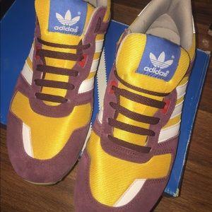 Adidas Sneakers Sz 10.5